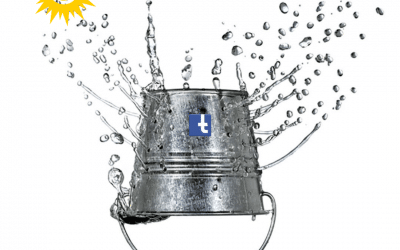 The Rise And Fall Of Solar Facebook™ Ads And How To Make Them Green Again